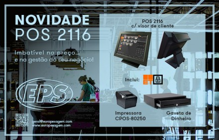 20161017 rn apresentaçaopos2116 facebookdestaque